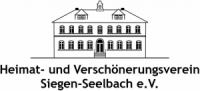 Heimat- und Verschönerungsverein Siegen-Seelbach e.V.
